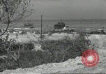 Image of United States soldiers Normandy France, 1944, second 50 stock footage video 65675061287