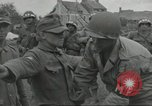 Image of United States soldiers Normandy France, 1944, second 60 stock footage video 65675061294