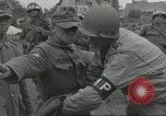 Image of United States soldiers Normandy France, 1944, second 62 stock footage video 65675061294
