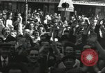 Image of French 2nd Armored Division Paris France, 1944, second 18 stock footage video 65675061295