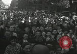 Image of French 2nd Armored Division Paris France, 1944, second 27 stock footage video 65675061295