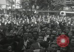 Image of French 2nd Armored Division Paris France, 1944, second 42 stock footage video 65675061295