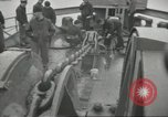 Image of United States ships Normandy France, 1944, second 11 stock footage video 65675061307