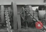 Image of United States ships Normandy France, 1944, second 18 stock footage video 65675061307