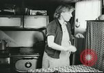 Image of poor farm family United States USA, 1940, second 3 stock footage video 65675061312