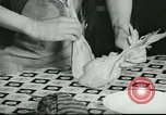 Image of poor farm family United States USA, 1940, second 11 stock footage video 65675061312