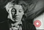 Image of poor farm family United States USA, 1940, second 12 stock footage video 65675061312