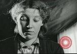 Image of poor farm family United States USA, 1940, second 15 stock footage video 65675061312