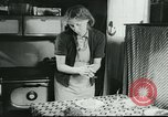 Image of poor farm family United States USA, 1940, second 23 stock footage video 65675061312