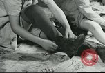 Image of poor farm family United States USA, 1940, second 39 stock footage video 65675061312