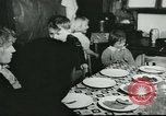 Image of poor farm family United States USA, 1940, second 50 stock footage video 65675061312