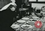 Image of poor farm family United States USA, 1940, second 52 stock footage video 65675061312