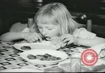 Image of poor farm family United States USA, 1940, second 62 stock footage video 65675061312