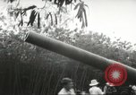 Image of Richard Nixon Corregidor Island Philippines, 1953, second 18 stock footage video 65675061313