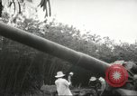 Image of Richard Nixon Corregidor Island Philippines, 1953, second 19 stock footage video 65675061313