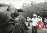 Image of Richard Nixon Corregidor Island Philippines, 1953, second 25 stock footage video 65675061313