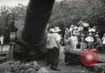 Image of Richard Nixon Corregidor Island Philippines, 1953, second 33 stock footage video 65675061313