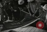 Image of Kibbutz Israel, 1956, second 16 stock footage video 65675061324