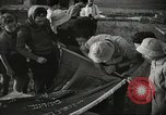 Image of Kibbutz Israel, 1956, second 18 stock footage video 65675061324