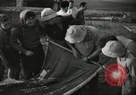 Image of Kibbutz Israel, 1956, second 19 stock footage video 65675061324