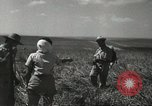 Image of Kibbutz Israel, 1956, second 52 stock footage video 65675061324