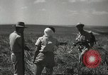 Image of Kibbutz Israel, 1956, second 53 stock footage video 65675061324