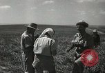 Image of Kibbutz Israel, 1956, second 55 stock footage video 65675061324