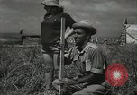 Image of Kibbutz Israel, 1956, second 60 stock footage video 65675061324