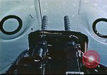 Image of 8th Air Force Europe, 1943, second 61 stock footage video 65675061346