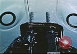 Image of 8th Air Force Europe, 1943, second 62 stock footage video 65675061346