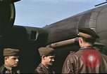 Image of 8th Air Force crew United Kingdom, 1943, second 37 stock footage video 65675061356