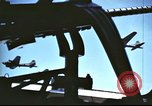 Image of B-17 bombers Europe, 1943, second 6 stock footage video 65675061359