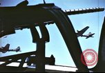 Image of B-17 bombers Europe, 1943, second 7 stock footage video 65675061359