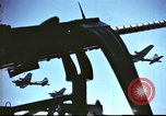 Image of B-17 bombers Europe, 1943, second 10 stock footage video 65675061359