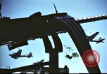 Image of B-17 bombers Europe, 1943, second 11 stock footage video 65675061359