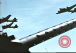 Image of B-17 bombers Europe, 1943, second 13 stock footage video 65675061359
