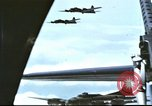 Image of B-17 bombers Europe, 1943, second 23 stock footage video 65675061359
