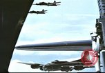 Image of B-17 bombers Europe, 1943, second 24 stock footage video 65675061359