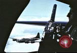 Image of B-17 bombers Europe, 1943, second 28 stock footage video 65675061359