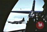 Image of B-17 bombers Europe, 1943, second 29 stock footage video 65675061359