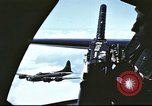 Image of B-17 bombers Europe, 1943, second 30 stock footage video 65675061359