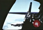 Image of B-17 bombers Europe, 1943, second 32 stock footage video 65675061359