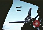 Image of B-17 bombers Europe, 1943, second 36 stock footage video 65675061359