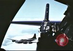 Image of B-17 bombers Europe, 1943, second 38 stock footage video 65675061359