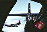 Image of B-17 bombers Europe, 1943, second 39 stock footage video 65675061359