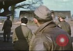 Image of B-17 Flying Fortress bombers United Kingdom, 1943, second 28 stock footage video 65675061385