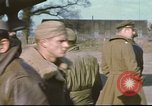 Image of B-17 Flying Fortress bombers United Kingdom, 1943, second 29 stock footage video 65675061385