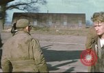 Image of B-17 Flying Fortress bombers United Kingdom, 1943, second 31 stock footage video 65675061385