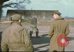 Image of B-17 Flying Fortress bombers United Kingdom, 1943, second 32 stock footage video 65675061385