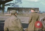 Image of B-17 Flying Fortress bombers United Kingdom, 1943, second 33 stock footage video 65675061385